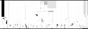 Metal Cedro - Pré-fabricados e Estruturas Metálicas