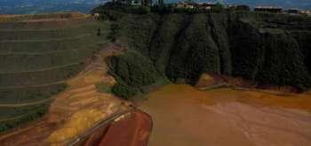 ANM lança sistema público de monitoramento de barragem de mineração
